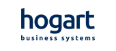 Hogart Business Systems